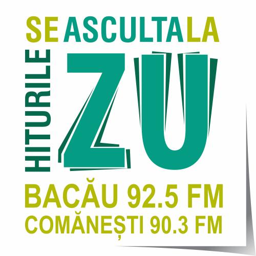 FRECVENTE ZU BACAU