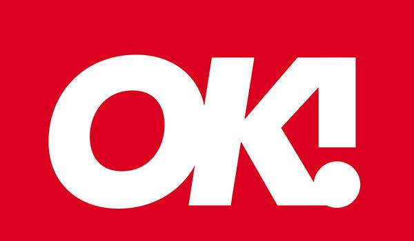 www.okmagazin.ro