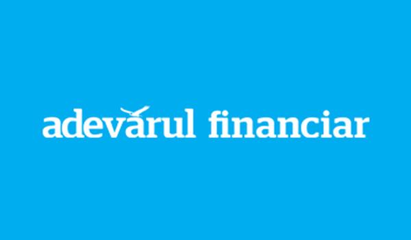 www.adevarulfinanciar.ro