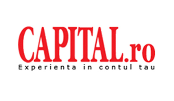 www.capital.ro