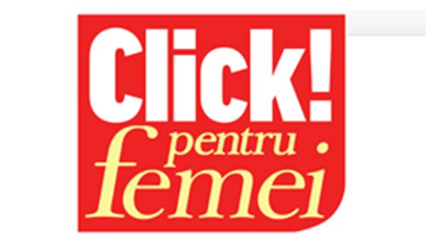 www.clickpentrufemei.ro