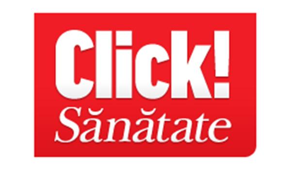 www.clicksanatate.ro