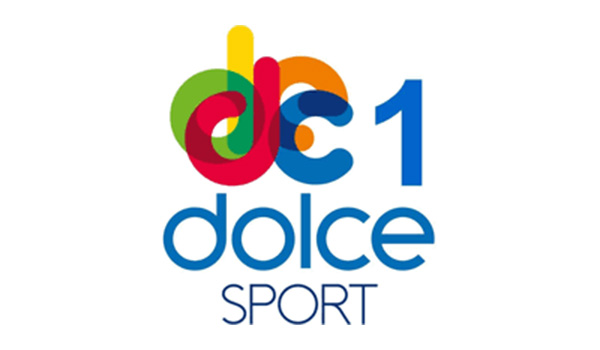 Dolce Sport 1