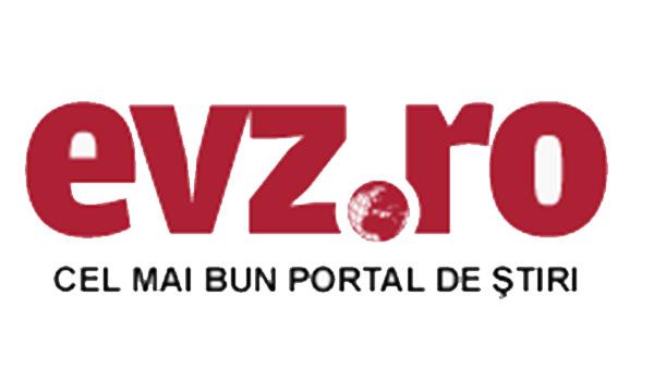 www.evz.ro