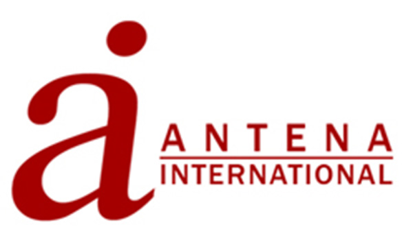 Antena International