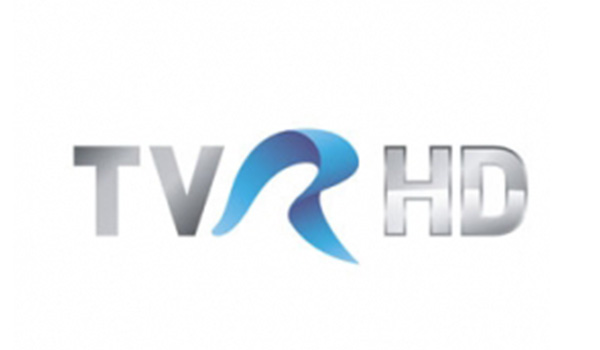 TVR HD