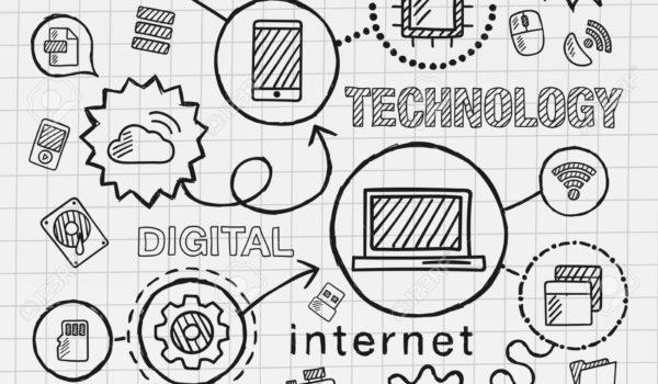 Online-ul românesc – oportunitate pentru afacera ta