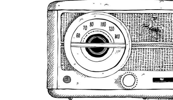 5 lucruri interesante despre o campanie de publicitate radio